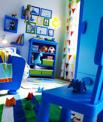 Red And Blue Boys Bedroom - 157 best design ideas images on pinterest colors home and for