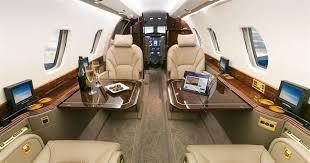 Cessna Citation X Interior Cessna Citation X N100ma Mountain Aviation Victor