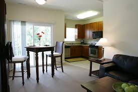cheap 1 bedroom apartments cheap one bedroom apartments in denver bedroom apartments in northeast philadelphia enchanting 1 bedroom apartment philadelphia cheap 2
