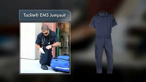 ems jumpsuit 5 11 tactical ems jumpsuit