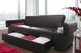 Sofa Sleeper With Storage Unique Vegas Sofa Bed With Storage Sleeper Windigoturbines Sofa