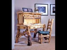 new 100 creative ideas for home decoration 2016 cheap recycled
