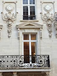 art deco balcony windows lace balconies art nouveau romantic paris window balcony