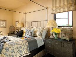 french country style bedroom design combined with french bedroom