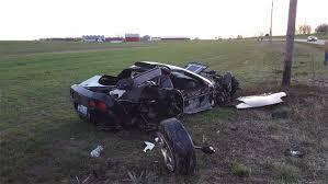 corvette car crash c5 corvette crash in kentucky claims one corvette