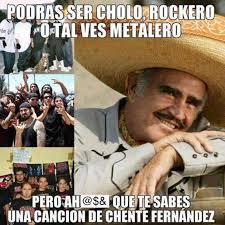 Vicente Fernandez Memes - los memes de vicente fern磧ndez para toda ocasi祿n publimetro m礬xico