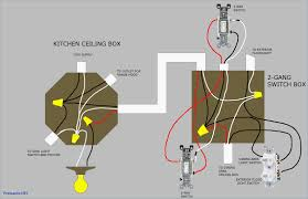 three way light switch wiring diagram to 3 way u2013 pressauto net