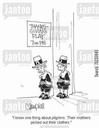 thanksgiving plays humor from jantoo
