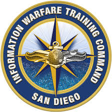 joint fleet maintenance manual chips articles iwtc san diego completes ssee inc e maintenance