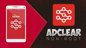 adblocker apk adclear 8 0 0 506530 apk non root version ad blocker
