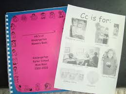 memory books yearbooks more great ideas memory book