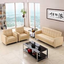 Office Sofa Furniture Office Sofa Commercial Furniture Office Furniture Office Hotel