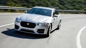 jaguar jeep 2017 jaguar xf review top gear