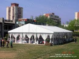 wedding tent for sale wedding tents a guarantee to realise your party set up