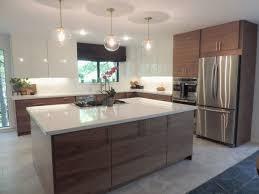 kitchen cabinet drawer organizers 26 conventional custom kitchen