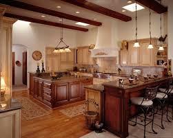 Cork Kitchen Floor - cork kitchen floor style cork kitchen floor ideas u2013 latest