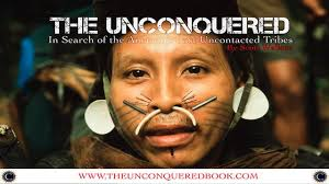 magee designmagee design the unconquered by scott wallace book trailer on vimeo