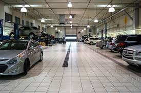 mercedes schedule b service what s the difference between a mercedes service a and service b