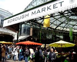 borough market inside apartment still life borough london uk booking com