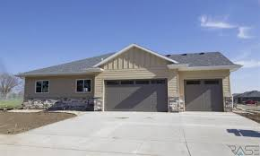 Overhead Door Sioux Falls Sd All Sioux Falls Sd Homes For Sale