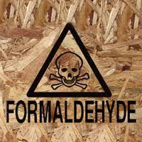 floor and decor outlets of america inc class filed against floor décor formaldehyde in