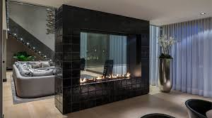Wall Mounted Fireplaces by Contemporary Fireplaces I Designer Fireplaces I Luxury Fireplaces