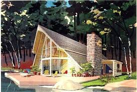 a frame home plans a frame house plans rustic a frame home house plan timber frame