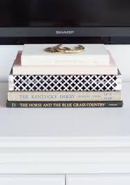 best 25 cable box ideas on pinterest hiding cable box hide