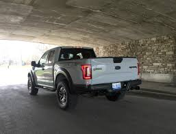 Ford Raptor Police Truck - can you own a ford f 150 raptor in an urban environment kabb