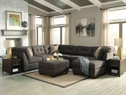Cottage Style Sofas Living Room Furniture Cottage Living Room Home Design Ideas
