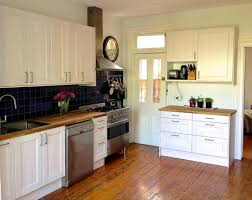 kitchen kitchen cabinets ikea astounding ikea kitchen cabinets