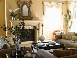 Hgtv Designer Portfolio Living Rooms - design lessons from mom hgtv