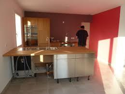 cuisine ikea inox vous avez un cuisine ikea depuis combiens de temps heureux 54
