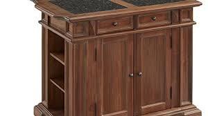 home styles americana kitchen island home styles furniture 5000 94 americana vintage kitchen island