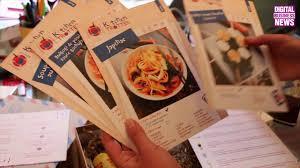 kit cuisine du monde kitchen trotter la cuisine du monde en kit dbn