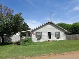 Texas Online Property Auctions U0026 Foreclosures For Sale Auction Com