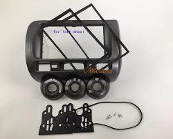 online buy wholesale honda fit jazz audio fascia from china honda
