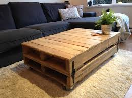 Rustic Square Coffee Table With Storage 2018 Square Coffee Tables With Storage