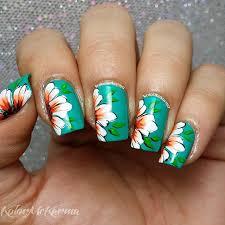 312 best manicure diseños flores images on pinterest make up