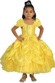 orange cinderella princess dress pageant u0026 play