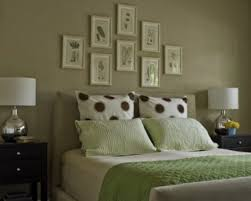 awesome painted bedroom furniture ideas good light blue bedroom