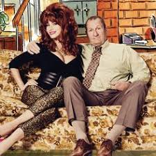 Peggy Bundy Halloween Costume Al Peggy Bundy Costume Halloween Costumes