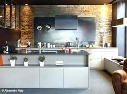 credence cuisine originale deco credence de cuisine originale credence de cuisine originale credence