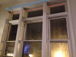 Automatic Blind Opener And Closer by Control And Automate Window Shades With Insteon 4 Steps