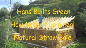 cheap to build house plans codixes com