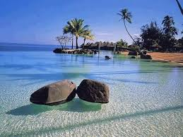 caribbean vacation packages cheap caribbean vacation packages