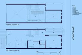 Small Modern House Plans One Floor Small Modern House Plans One Floor Excellent 2 Small Modern House