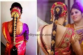 wedding blouses brides simple wedding blouses saree blouse patterns
