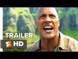 best 25 jumanji trailer ideas on pinterest movies like jumanji