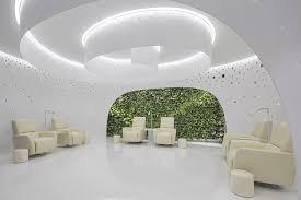 gallery of helix garden u2014lily nails salon archstudio 7